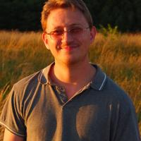 Илья, 40 лет, Лев, Череповец