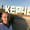 Игорь, 26, г.Краснодар