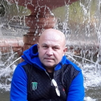 Николай, 57 лет, Дева, Пенза
