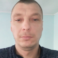 Евгений, 34 года, Козерог, Кутулик