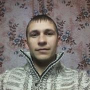 Александр 35 Ярославль