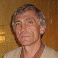 Игорь, 59 лет, Телец, Глубокое
