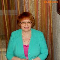 Светлана, 59 лет, Стрелец, Москва