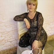новосибирск елена сайт мостовая знакомств лет 48