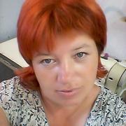 Ирина Юрьевна 40 Уват