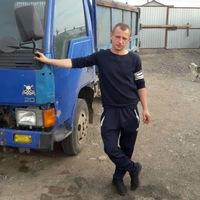 Димон Трепачкин, 51 год, Козерог, Хабаровск