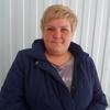 ирина, 36, г.Курск