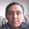 nurik, 39, г.Янгиюль
