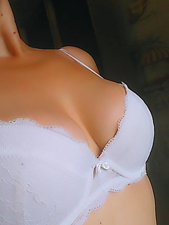 Секс тихараю