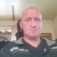 алексей, 37 лет, Скорпион, Кемерово