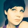 Iryna, 31, г.Виборг