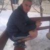 Юрий, 26, г.Нежин