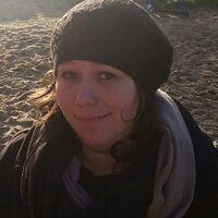 Nadja, 34 года, Рыбы, Дортмунд