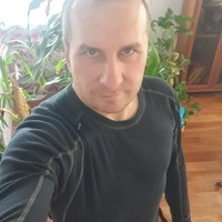 Алекс, 47 лет, Овен, Мегион