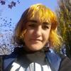 Дианачка, 21, г.Весёлое