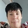 lorna Blair, 45, г.Данфермлин