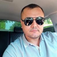 Ром, 39 лет, Водолей, Москва