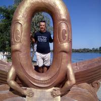 Борис, 52 года, Овен, Харьков
