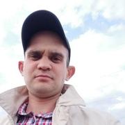 Сергей 31 Покров