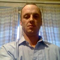 Леонид, 41 год, Лев, Ростов