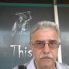 Алексей, 44, г.Ташкент