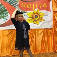 Марина, 49 лет, Близнецы, Москва