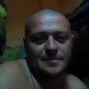 Анатолий Шлёков 30 Ростов-на-Дону