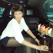 Наталья, 40