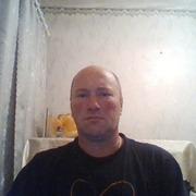 юра 46 Кировск