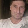 Николай, 50, г.Барселона