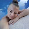 Kristina, 28, г.Барселона