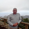 Александр, 65, г.Краснознаменск
