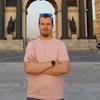 Nikita Bugay, 27, г.Сосновый Бор