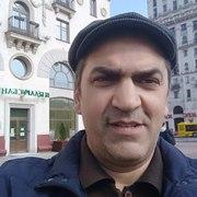 Камил 50 Баку