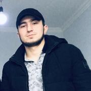 максим 25 Зерноград