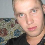 Марат Юзеев, 33