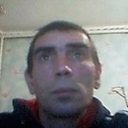 Игор 40 Тирасполь