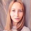 Екатерина Морозова, 20, г.Серебряные Пруды