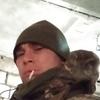 Степан, 30, г.Киев
