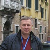 Валерий, 56 лет, Весы, Санкт-Петербург