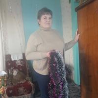 Надежда, 56 лет, Весы, Майкоп