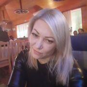 Marina 40 Санкт-Петербург