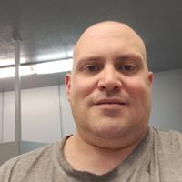 mikey9888, 41 год, Овен, Сиэтл