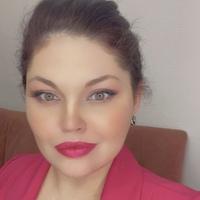 Елена, 38 лет, Лев, Санкт-Петербург