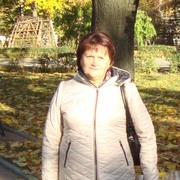 татьяна 60 Мелитополь