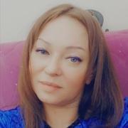 Светлана 45 Химки