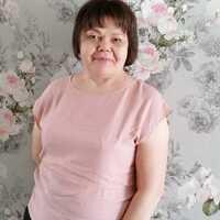 Svetlana Kutepova, 58 лет, Козерог, Барнаул