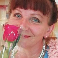 Наталия, 75 лет, Рыбы, Зеленогорск (Красноярский край)
