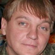 Станислав, 43