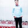 Мирзохид, 24, г.Бухара